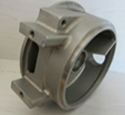 Custom sand cast grey iron/spheroidal graphite iron/ductile iron casting,metal casting ductile iron fcd550