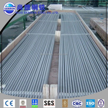 best products for import U pipe for Heat Exchanger pipe