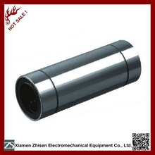 best price rubber seal LMK8UU 8mm linear bearing