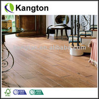 Hickory 3 ply flooring shaw engineered hardwood flooring reviews