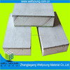 insulation material polyurethane foam sandwich panel