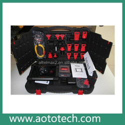 Low price Original autel maxisys pro ms908p diagnostic tool autel maxisys pro with J2534 interface ecu programmer maxisys ms908p