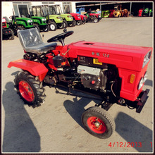click here!!!cheap new mahindra tractor price for sale made in China