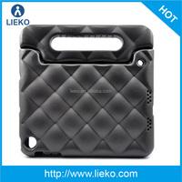 EVA tablet case for iPD 2
