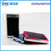 solar phone charger,solar cell phone charger,solar charger for mobile phone