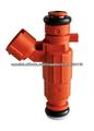 GNC inyector inyector de gas lpg OE NO; 35310-37160