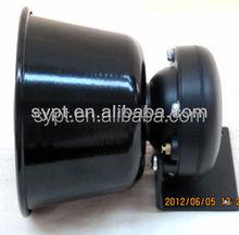 80w motorcycle siren alarm:AS-9080F1