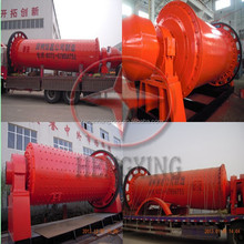 coal cement grinding milling machine ball mill price for sale