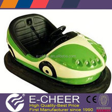 High quality interesting kids car toys seater kids electric car