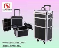 SB1337B storage Case