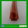 hot sale heat resistant rubber gasket
