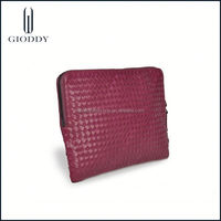 Best price women handbags high quality native bags in the philippines