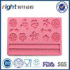 /product-gs/3d-silicone-fondant-mold-cake-decoration-mold-1652811650.html