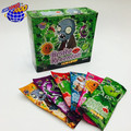 15g Plants V.S. Zombies magic popping candy(with lollipop)