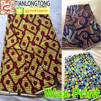super wax java print fabrics/java wax print fabric/motif batik jawa timur