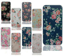 mobile phone flip cover in common use, universal pu leather case for iphone 6 flip cover case