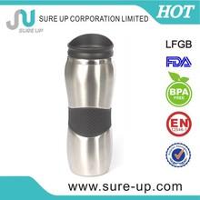 Amazing thermos+travel+mug (MSAC)