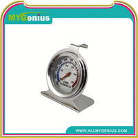 I040 Bimetallic thermometer