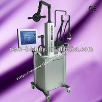 Price cut! RF skin care ultrasonic liposuction cavitation slimming machine for sale