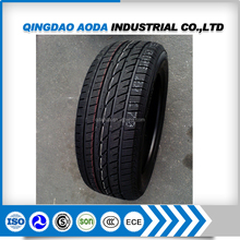 155R12C new car tire manufacturers factory in china