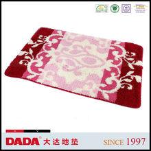 top fashion home entrance mat