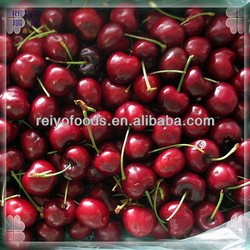 best food cherry fruit frozen sweet cherries