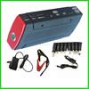 2015 new emergency multifunction mini jump starter mobile power pack battery jump starter