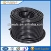 VITON o ring cord for tractor sealing
