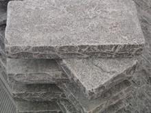 cheap natural limestone chips , antique bluestoneon sale