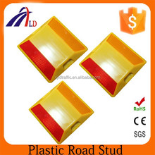 XJLD-RS-P high brightness road stud in highway