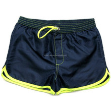 waterproof pockets swim trunks, swim trunks mens, design your own swim trunks