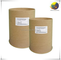china made one component double glass butyl sealant R-8