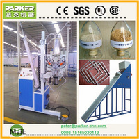 two component polysulphide glass sealant/polysealfead sealant extruder