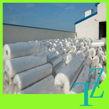 plastic film for exporting to India