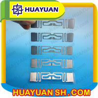 Factory cheap price rfid tag for sunglasses or window glass