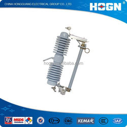 Widely Use High Cost Performance Outdoor Fuse Cutout Switch