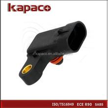 Air Intake Pressure Sensor 96330547 AS312 5S8028 SU9494 For Chevrolet/Daewoo