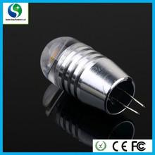 high quality cob 7w led bulb lamp g4