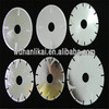 """5"""" electroplated diamond tools for marble"""