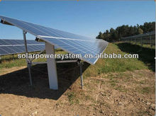 Bestsun Both AC and DC output 3000w solar electric fence charger