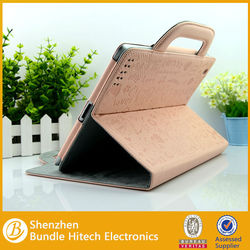 for ipad cover with hand strap. for ipad bags for women