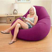 2015 intex inflatable sofa, inflatable air sofa chair