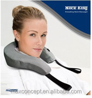 neck vibrator shoulder