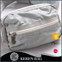 Newest Design For home-use Waterproof high heel shoe handbag