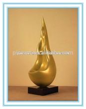 decorativos arte religioso <span class=keywords><strong>de</strong></span> la <span class=keywords><strong>escultura</strong></span>