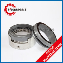 Competetive Price High Quality mechanical seal materials