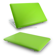 china import laptops best laptop brand 10.1inch cheap mini laptop and notebooks