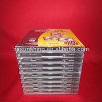 adult dvd pack adult dvd packing cd packing machine