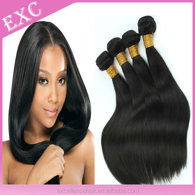 China Extension Hair Human In Made 73