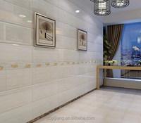 inkjet marble lowes shower tile daltle glazed wall tiles